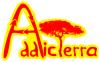 addicterra_logos_pour_email