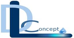 logo dlconcept 256x134