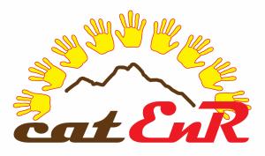 logo_catenr
