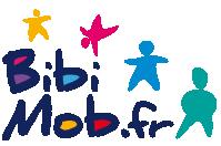 bibimob_logo