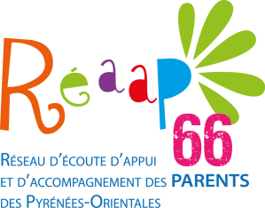 logo-reaap2016